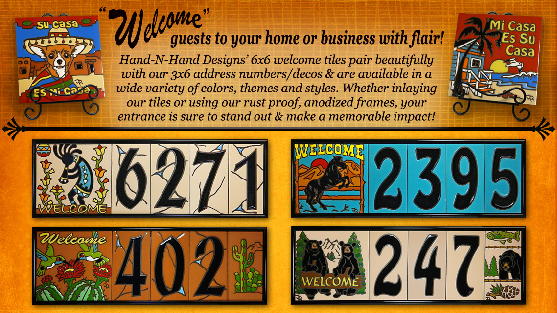 6x6welcomebanner-1f.jpg
