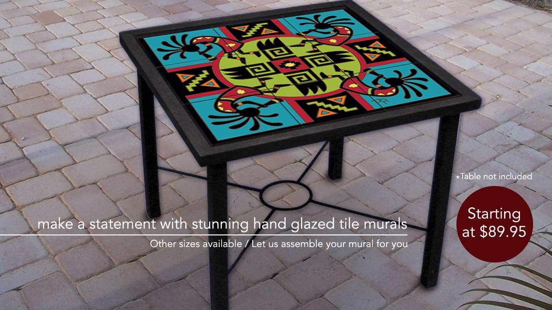 slide-tabletop-1f-1-.jpg